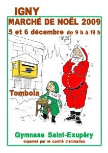 Marche-de-Noel-Projet-agree-revu-4-pour-le-site