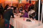 20091212-festival-igny-2009-0071
