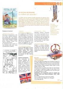 Igny Magazine