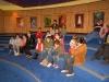 20090517-festival-bd-puteaux-0035.jpg