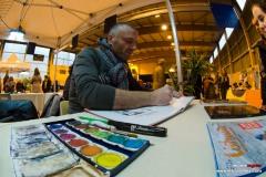 Festival BD Igny 2011