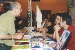 festival-igny-1998