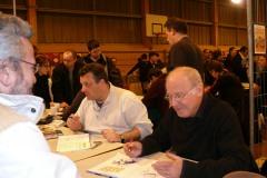 Festival BD Igny 2007