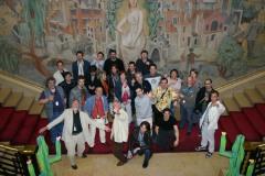 festival-puteaux-2005